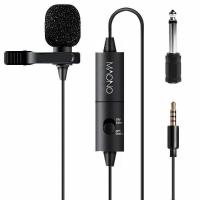 MAONO Lavalier Microphone (AU-100)