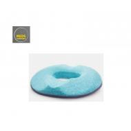 MedS Support Hydrogel Donut Cushion - Light Green