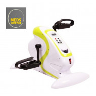 MedS Support Electric Rehabilitation Bike