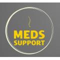 MedS Support