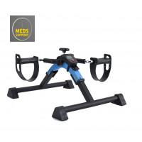 MedS Support Foldable Pedal Exerciser