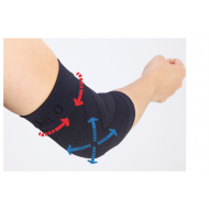 NEO-SUPPORT PLUS Elbow