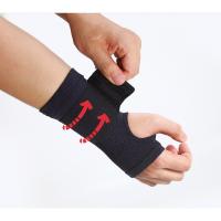 NEO-SUPPORT PLUS Glove (belt)