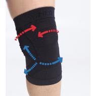 (Gift)NEO-SUPPORT PLUS Knee - Medium