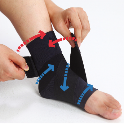 NEO-SUPPORT PLUS Ankle (belt)
