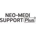 NEO-MEDI SUPPORT PLUS