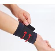 NEO-SUPPORT PLUS Wrist (belt)