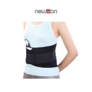 Newtton 3-Level Control Heating Waist Pad