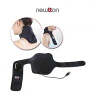 Newtton 3-Level Control Heating Neck Pad