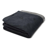 Newtton 3-Level Heating Sports Blanket