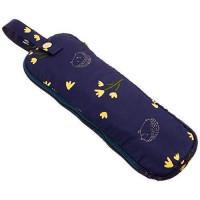 Nifty Colors Hedgehog Umbrella Case