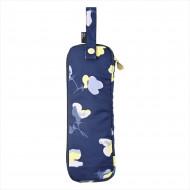 Nifty Colors Flower Umbrella Case