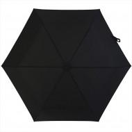 NIFTY COLORS Smart Light Carbon Mini - Black