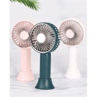OCUBE D303 Fan-White