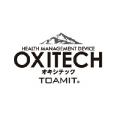 Oxitech
