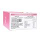 BioMed P-GUT Kids Allergy Probiotics 30 pack/box (PGUT)