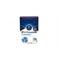 BioMed PGut Premium E3 Probiotics (30 capsule)