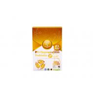 BioMed PGut SupremeSlim E3 Probiotics (30 capsule)