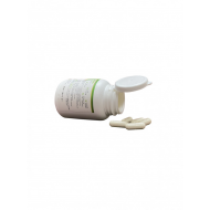 BioMed PGUT Baby Probiotics 30 pack/box Boost immunity of babies Natural Ingredients (PGUT)
