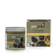 Propolia Skin & Pads Care Balm for Pets - 60ml