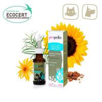 Propolia Ear care for Pets - 30ml
