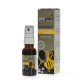 Propolia Skin Cleansing Spray for Pets - 20ml