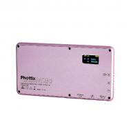 Phottix M180 LED Light (Rose Gold)