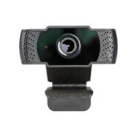 Phottix PC10 Full HD Webcam