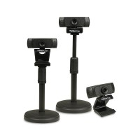 Phottix PC20 Full HD Webcam w/mic