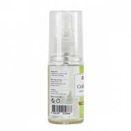 Prime-Living  CedarFresh Natural Insect Repellent (Lemongrass) 50ml