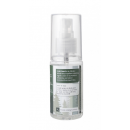 Prime-Living  CedarGuard Natural Insect Repellent 50ml