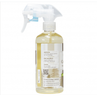 Prime-Living CedarDura Natural Insect Repellent 300ml