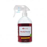 Prime-Living MoldAway antibacterial deodorizing mold killer 500ml