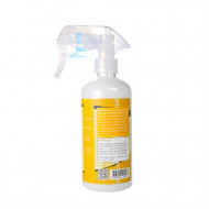 Prime-Living MoldShield Durable Anti-Mold Coating 300ml