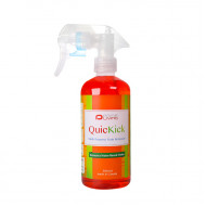 Prime-Living QuicKick Multi-Purpose Stain Remover 300ml