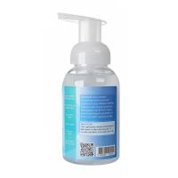 Prime-Living SkinShield 24 Residual Antibacterial Skin Protector 250ml