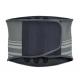 SENTEQ High Elastic Lumbar Support (SQ4-HF001)