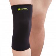 SENTEQ Far Infrared Knee Brace (SQ2-R006)