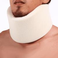 SENTEQ Cervical collar  (SQ1-A001)