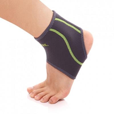 SENTEQ Ankle support (breatheable neoprene) (SQ1-F001)