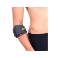 SENTEQ Tennis Elbow strap (SQ1-H009)