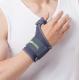 SENTEQ Wrist and Thumb stabilizer  (SQ1-H018)