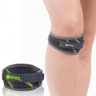 SENTEQ Patella Knee Strap (SQ1-L008)