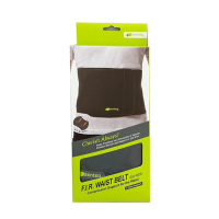 SENTEQ Far Infrared Waist support (SQ2-R005)