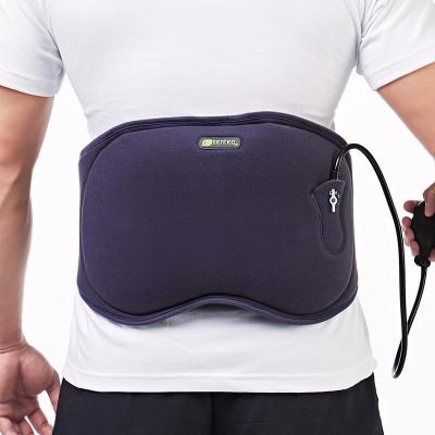 SENTEQ AquaHeat Inflatable waist brace (SQ3-O017)