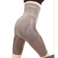 SENTEQ High Waist Pants (SQ5-X005)
