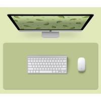 TECHGEAR XA7035 Desk Pad - Avocado Green (786-111)
