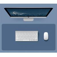 TECHGEAR XA7035 Desk Pad - Cerulean (786-108)