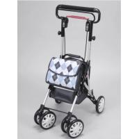 Uber WL Shopping Cart WL-0238-Blue