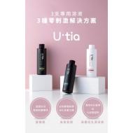 Utia 3 Functional Solutions